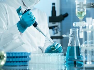 Ministério da Saúde e OPAS lançam o Laboratório de Inovações em Educação na Saúde
