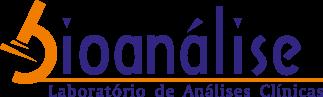 Laboratório Bioanálise - Exames Laboratoriais